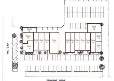 parkside_place_site_plan